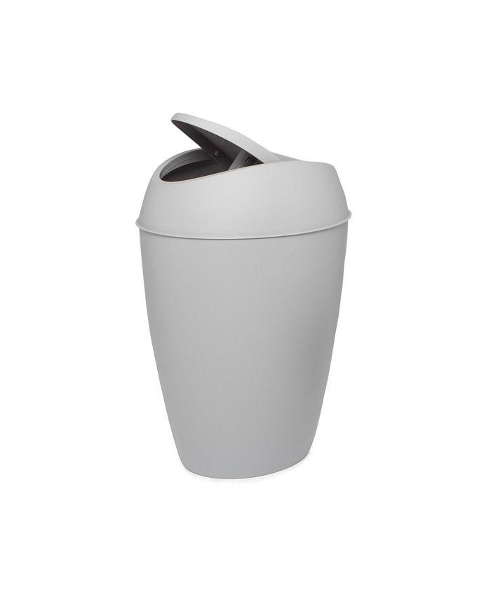 Umbra - Twirla 9L Waste Basket