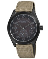 citizen men s watches buy citizen men s watches at macy s fabric