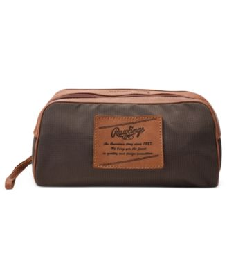 "Rawlings Vintage America Legends ""The Slider""  Travel Kit"