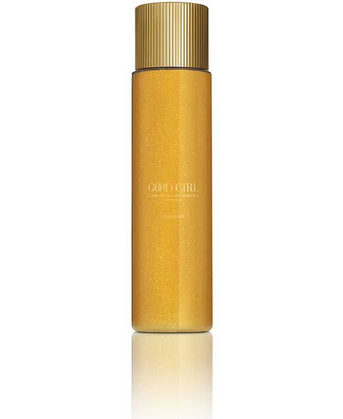Carolina Herrera - Good Girl Leg Elixir, 5.1-oz.