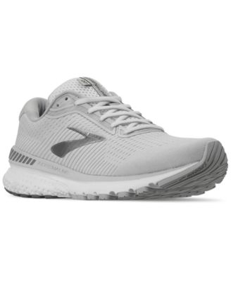 Adrenaline GTS 20 Running Sneakers from
