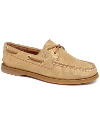 sperry shoes for women on sale