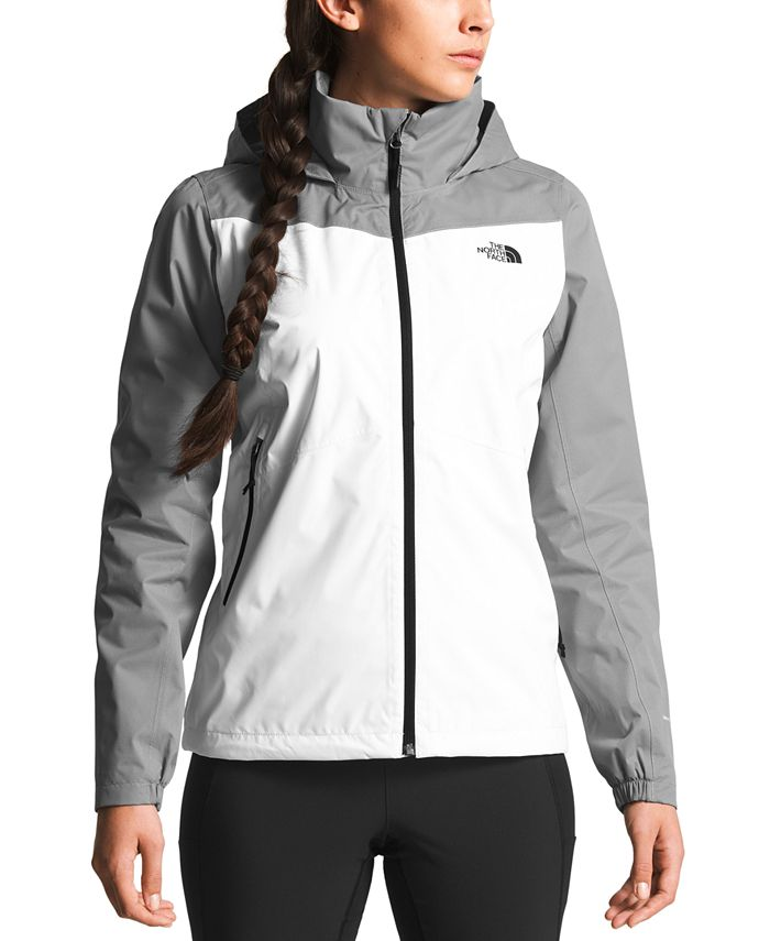The North Face - Resolve Windproof Jacket