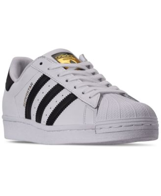 adidas Superstar Casual Sneakers from