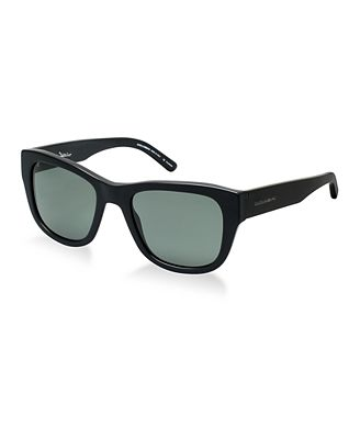 bf56e85328ab Dolce And Gabbana Sunglasses Men Sunglass Hut