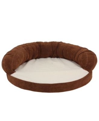 Ortho Sleeper Bolster Bed