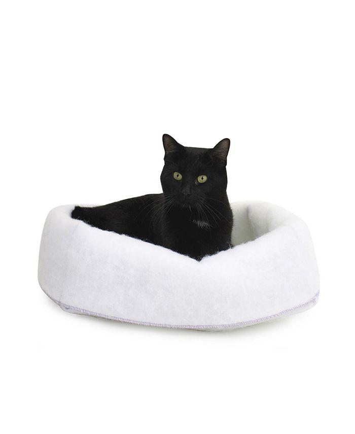 Carolina Pet Company -