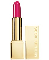 Michael Kors Sexy Lip Lacquer - A Macy's Exclusive