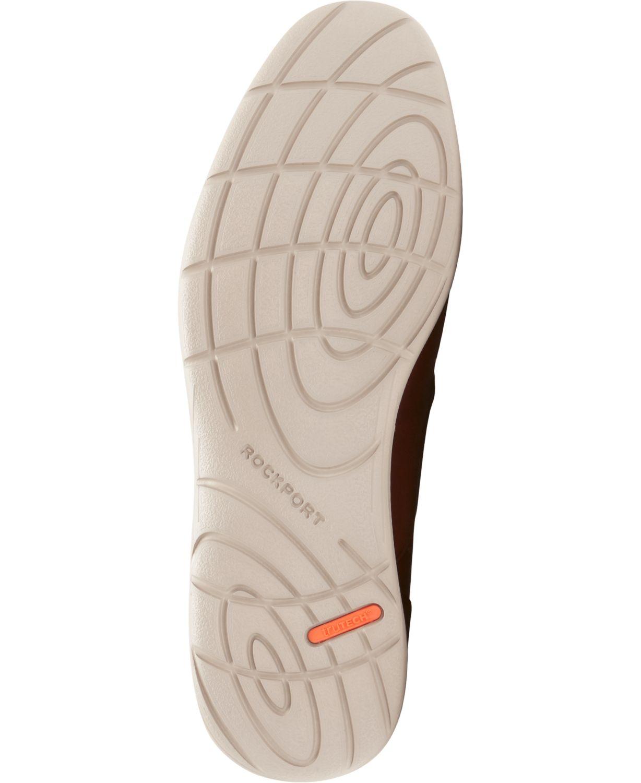 Rockport Men's Garett Venetian Loafers & Reviews - All Men's Shoes - Men - Macy's