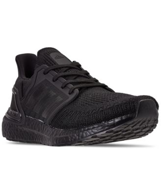 UltraBOOST 20 Running Sneakers from