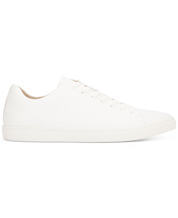 Unlisted Kenneth Cole Men's Stand Tennis-Style Sneakers & Reviews - All Men's Shoes - Men - Macy's