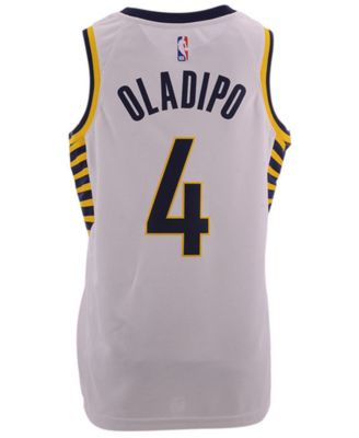 Nike Men's Victor Oladipo Indiana