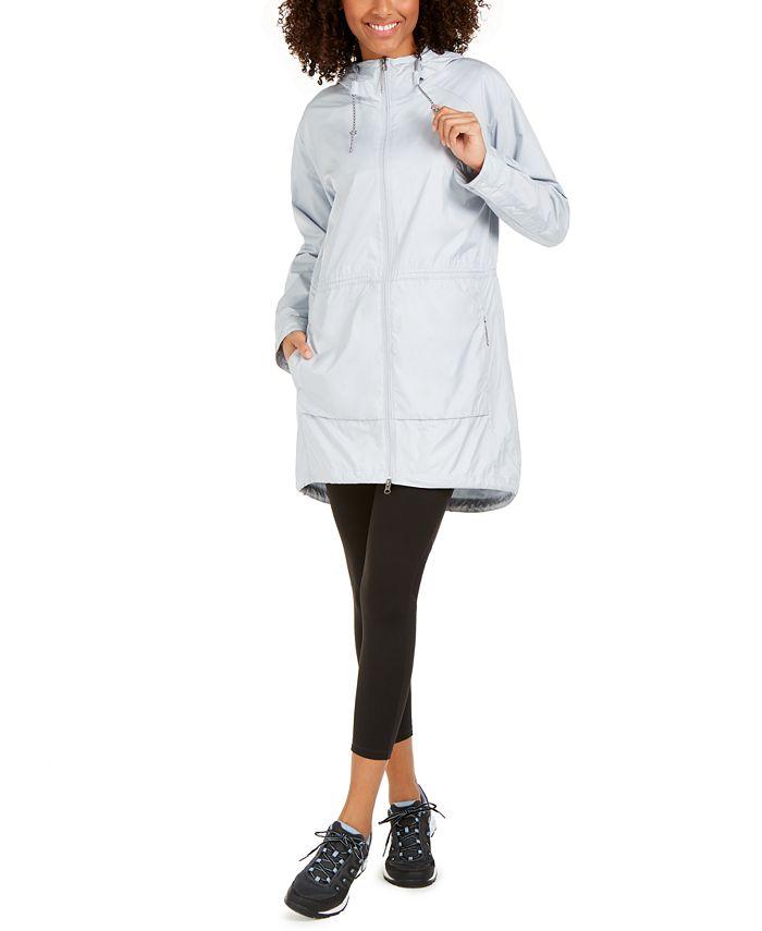 Columbia - Sweet Maple Hooded Jacket