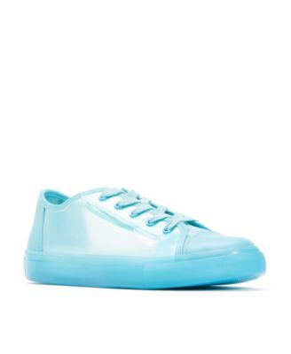 Katy Perry Goodie Sneakers \u0026 Reviews