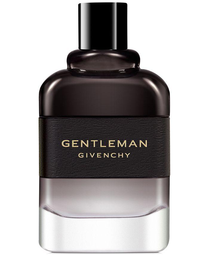 Givenchy - Men's Gentleman Boisée Eau de Parfum Fragrance Collection