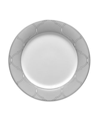 """Eternal Palace Accent Plate  9"""""""