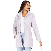 Deals on Mens and Womens Jackets On Sale from $19.08