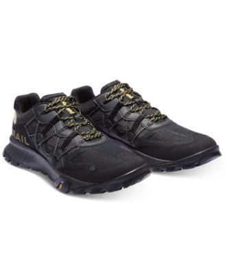Garrison Trail Hiking Sneakers