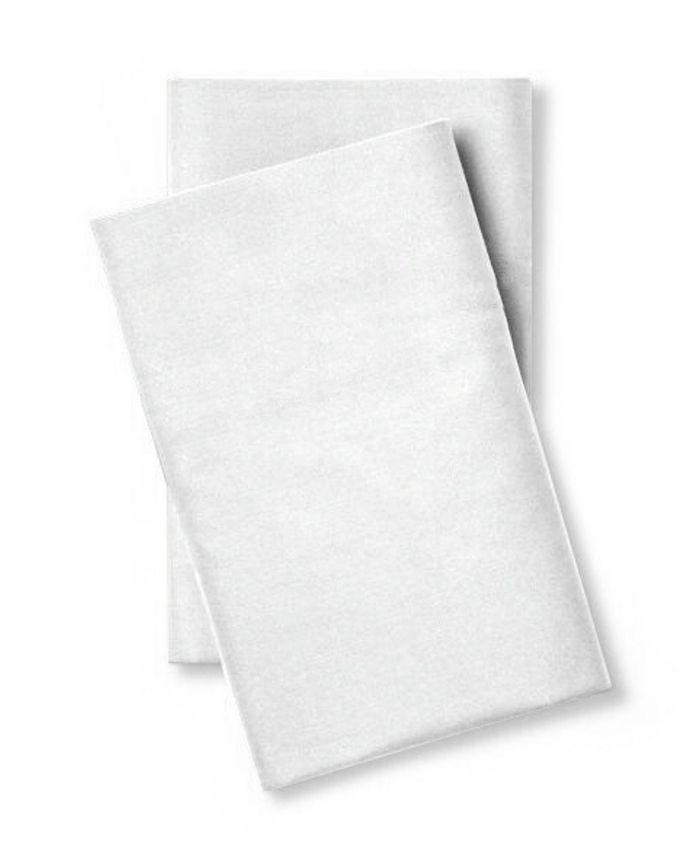 Pillow Guy - 600 Thread Count Tencel™ King Pillow Case Set