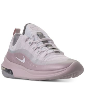 Air Max Axis Casual Sneakers from