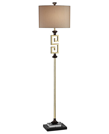 floor lamps under interior design styles. Black Bedroom Furniture Sets. Home Design Ideas