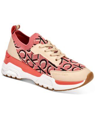 ck sneakers