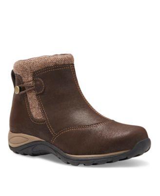 Bridget Ankle Boots \u0026 Reviews