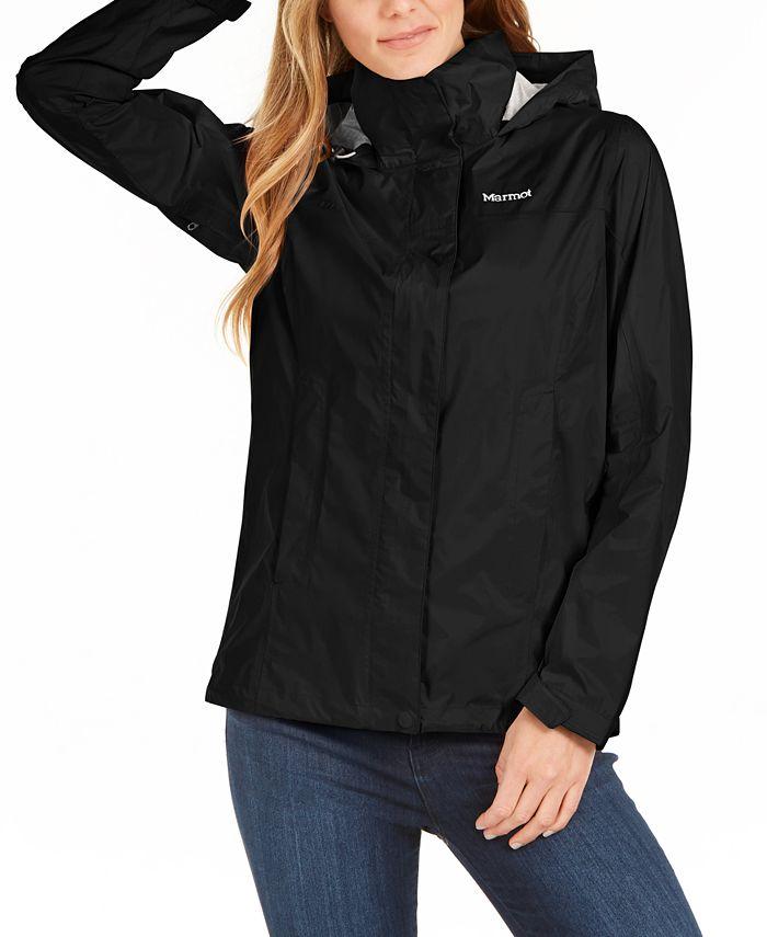 Marmot - PreCip Eco Jacket