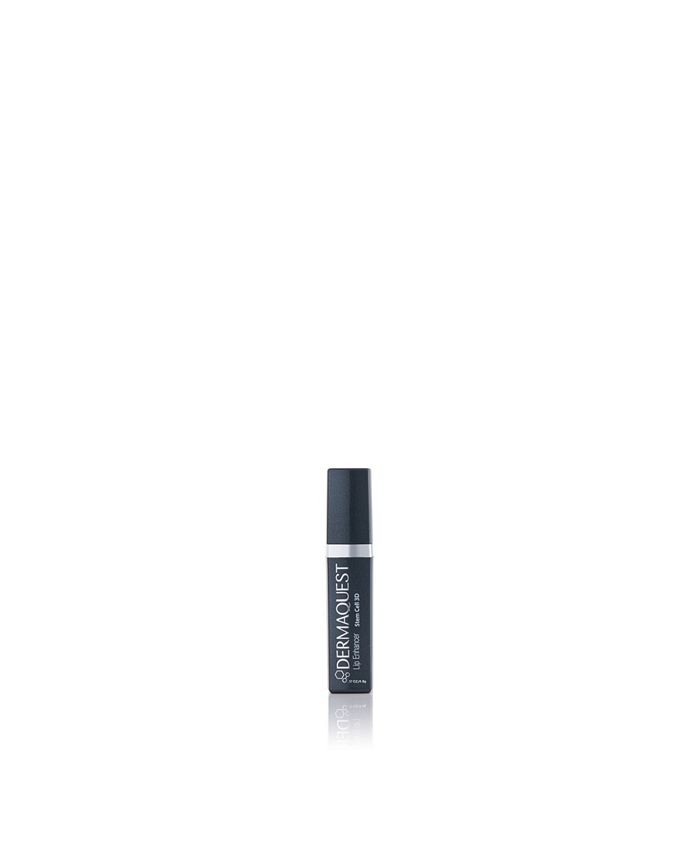 Dermaquest Stem Cell Lip Enhancer 0