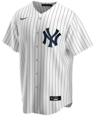 Nike Men's New York Yankees Official
