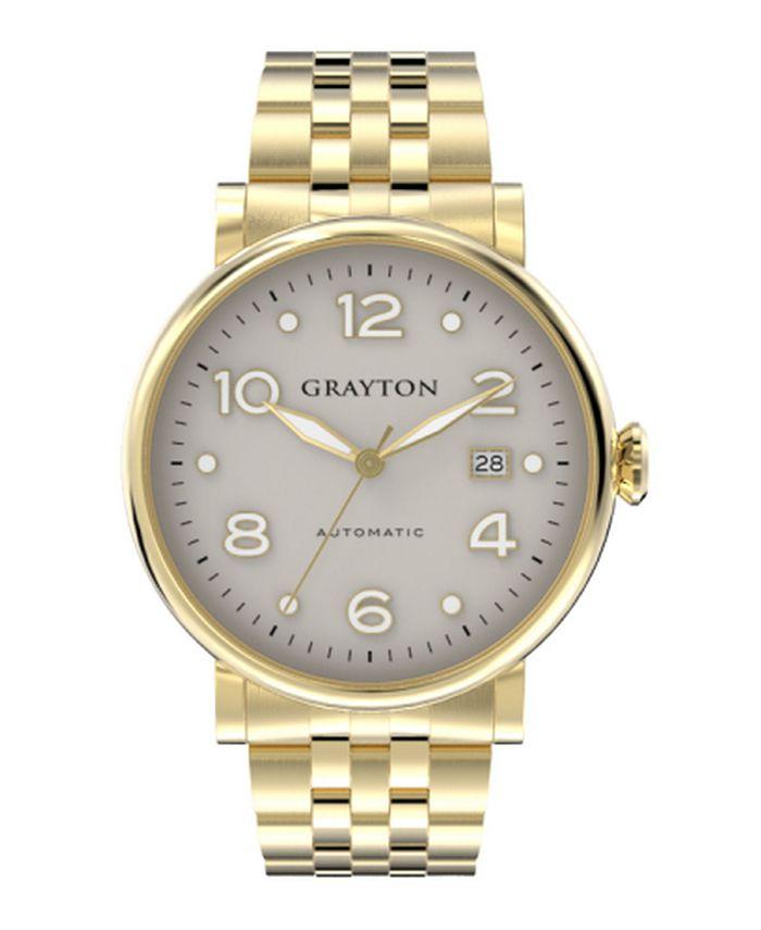 Grayton -