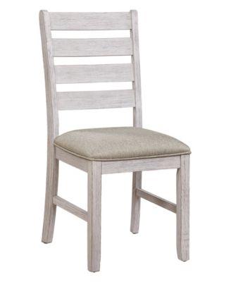 Balin Dining Chair