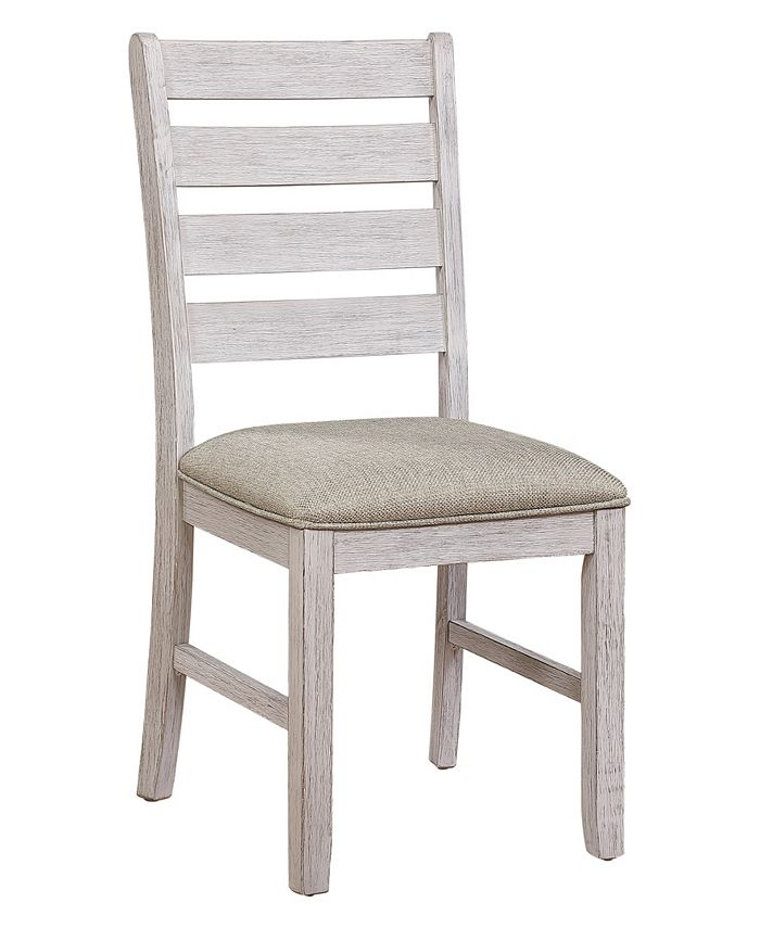 Furniture - Balin Dining Chair