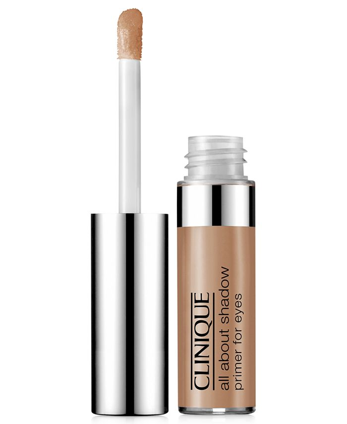 Clinique - All About Shadow Primer for Eyes