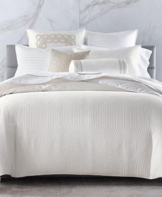 Avalon King Bedskirt, Created for Macy's