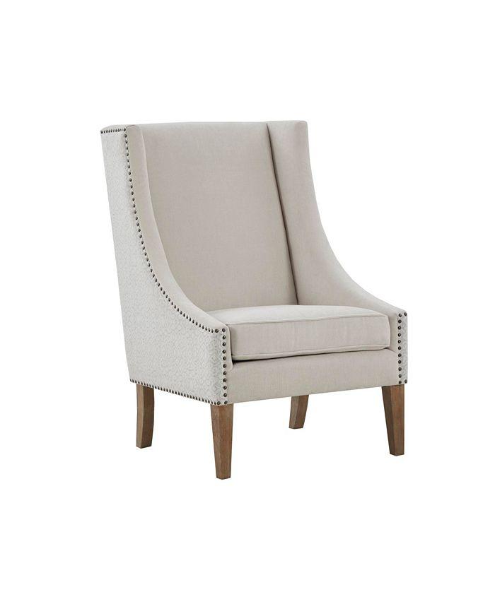 Furniture - Elizabeth Accent Chair
