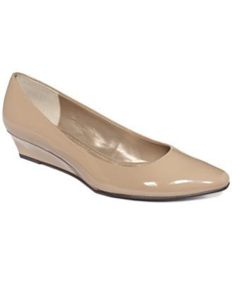 Women Pumps: buy Women Pumps at Macy's