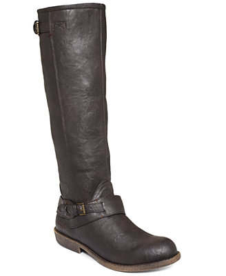 blowfish axis boots shoes macy s
