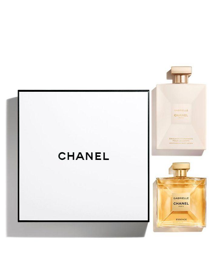 CHANEL - Eau de Parfum Gift Set