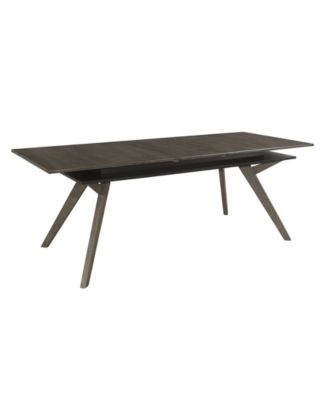 Andreson Dining Room Table