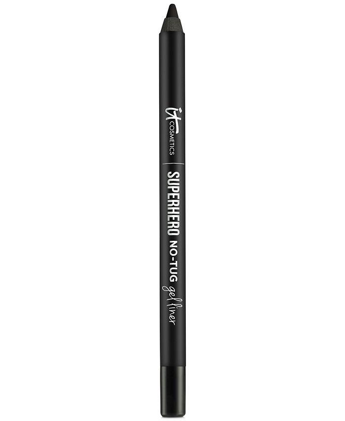IT Cosmetics - Superhero No-Tug Gel Liner