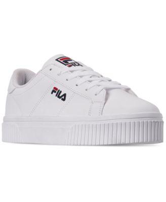 Fila Women's Panache 19 Casual Sneakers