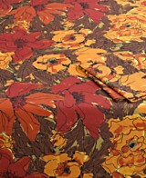 Thanksgiving Tablecloths: Buy Thanksgiving Tablecloths at ...