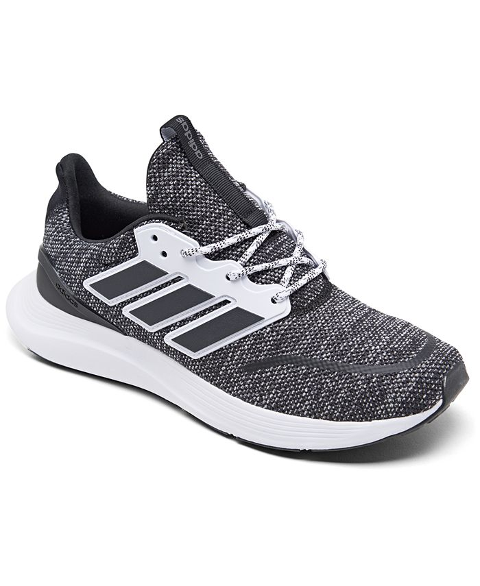 adidas Men's EnergyFalcon Running Sneakers from Finish Line ...