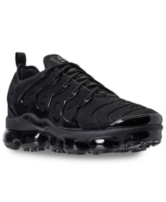 Air VaporMax Plus Running Sneakers from