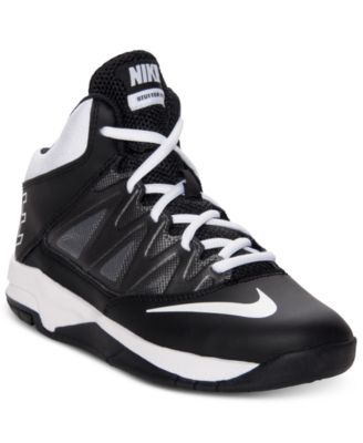 rhetorical analysis essay on nike shoes Kind of rhetorical analysis will provide the perspective required to keep you from being pushed by  chapter ends with specific instructions on how to write an essay analyzing purpose and technique the ad writer's purpose  nike shoes is a sign of success not just on the basketball court, but in the game of life the visual.