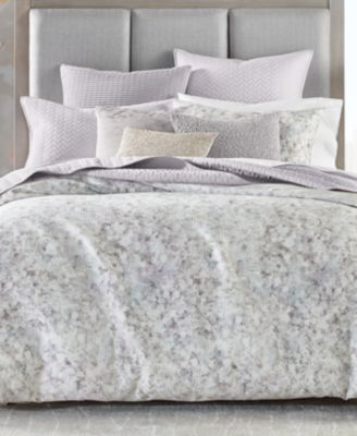 Impressions Full/Queen Duvet, Created for Macy's