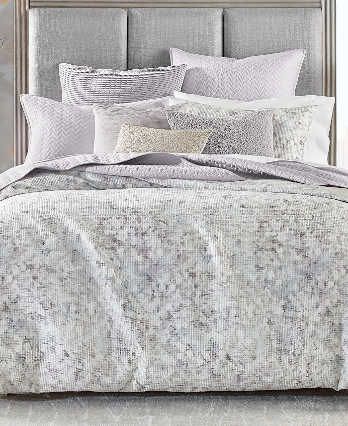 Hotel Collection - Impressions Bedding Collection