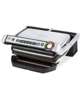 T-Fal GC702D53 OptiGrill