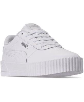 puma ladies gym shoes